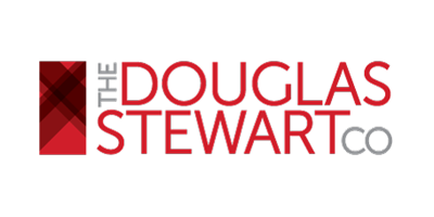 The Douglas Stewart Co