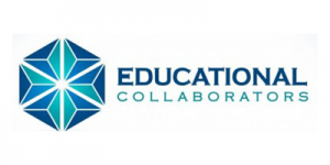 Educational Collaborators