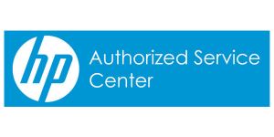 HP Authorized Service Center