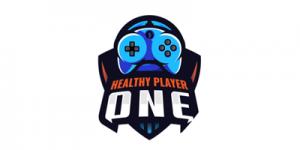 HealthyPlayerOne