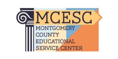 Montgomery County ESC