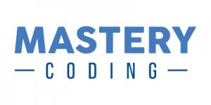 Mastery Coding