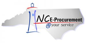 NCE Procurement