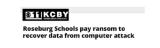 Cybersecurity headline 5