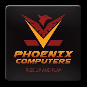 Phoenix Computers