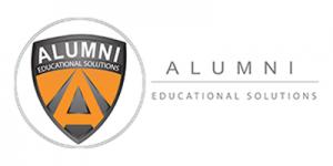 Alumni Education Solutions