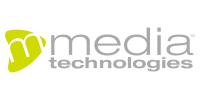 Media_Technologies_logo4x2