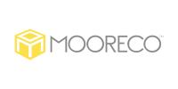 Mooreco_logo4x2