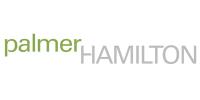 Palmer_Hamilton_logo4x2