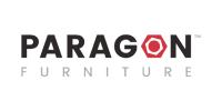 Paragon_Furniture_Logo4x2
