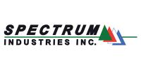 Spectrum_logo4x2