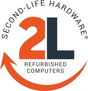 Second-Life Hardware - 2L