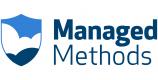 Managed Methods
